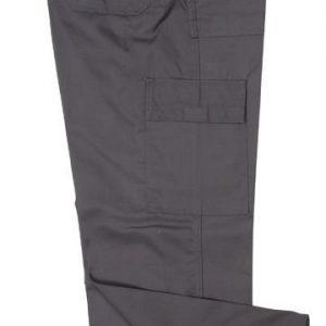 Gabardin İş Pantalonu
