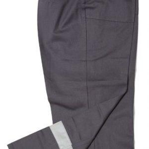 Gabardin Reflektörlü Pantalonu